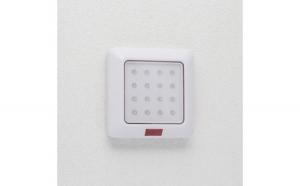 Lampa de ghidare de perete cu LED