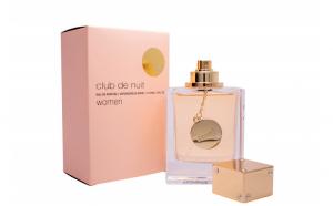 Parfum CLUB DE NUIT WOMAN