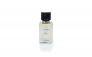 Apa de parfum Lorinna BLACK CRYSTAL, dama, 50 ml, inspirat din Versace Crystal Noir