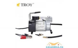 Compresor de aer pentru lucru greu 150Psi   T 18150