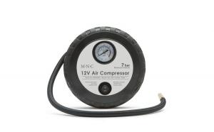 Compresor 7 bari, 12V