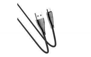 Cablu de date/incarcare Hoco, U75 Blaze