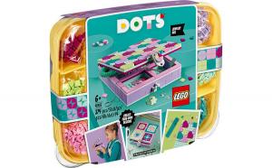 LEGO DOTS  CUTIE DE BIJUTERII 41915