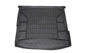 Tava portbagaj dedicata MERCEDES GLE (C292) 03.15- proline