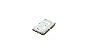 Hard disk PC 500 gb sata2