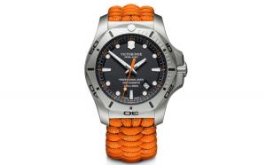Ceas barbatesc Victorinox 241845 I.N.O.X. Professional Diver Set  45mm