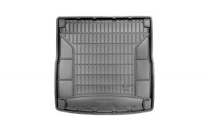 Tava portbagaj dedicata AUDI A4 11.07-12.15 proline