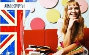 Curs online de Limba Engleza - General English (60 ore), la Institutul Cambridge, pe care il poti finaliza in 6 luni, la doar 95 RON in loc de 2025 RON