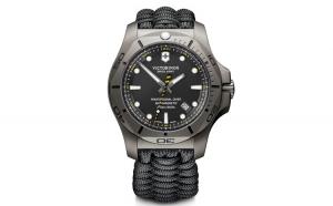Ceas barbatesc Victorinox 241812 I.N.O.X. Professional Diver Set  45mm