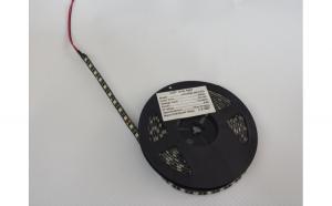 Banda led 5050 SMD