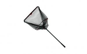 Minciog 45x45x45 cu maner telescopic 200 cm
