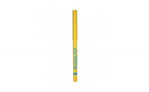 Creion De Ochi