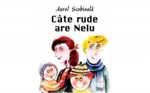 Cate rude are Nelu