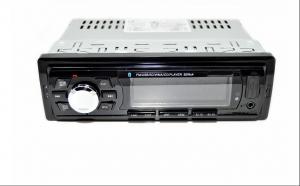 Radio MP3 player auto, 45Wx4 cu SD, USB, AUX, RCA, Bluetooth