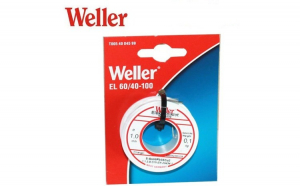 Fludor tip bobina(cositor)