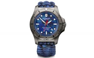 Ceas barbatesc Victorinox 241813 I.N.O.X. Professional Diver Set  45mm