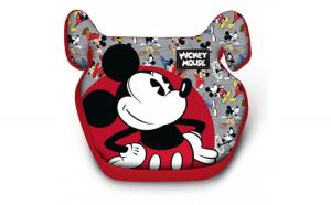 Inaltator Auto Mickey Mouse Disney