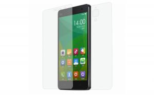 Folie de protectie Clasic Smart Protection Xiaomi MI-4