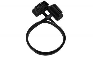 Cablu Prelungitor OBD2