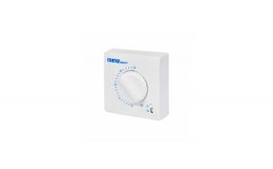 Termostat mecanic CONTER
