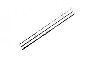 Lanseta pescuit sportiv 3.30 m, Lanseta Cino CARP 330