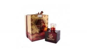Shams Al Emarat Khususi-Apa de parfum arabesc de dama-100ml