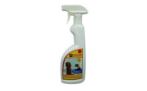 Pestmaster Spray Anti caini-pisici PR,02