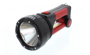 Lanterna industriala cu LED-uri Well