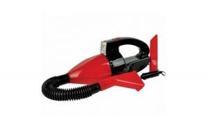 Aspirator auto Vacuum Cleaner