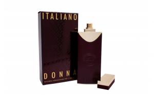 Parfum ITALIANO DONNA