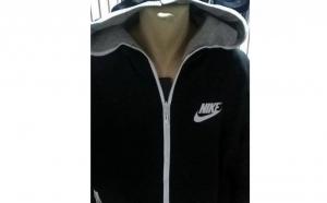 Jacheta barbati cu doua fete, ideala pentru acest sezon, la doar 119 RON de la 238 RON