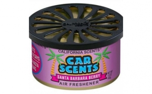 Odorizant auto santa barbara california scents