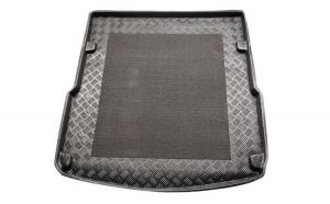 Tava portbagaj dedicata AUDI A6 05.04-03.11 saloon rezaw