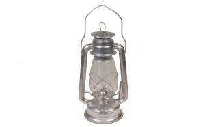 Felinar pe gaz lampant 31 cm