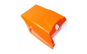 Carcasa capac superior St: MS 380 -
