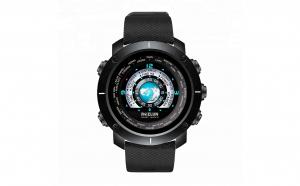 Ceas smartwatch Skmei W30, Produse Noi