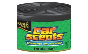 Odorizant auto emirat bay california scents