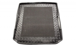 Tava portbagaj dedicata SKODA SUPERB III 03.15- station wagon rezaw