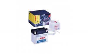 Bosch Baterie