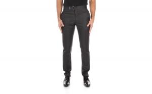 Pantaloni Dior