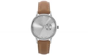 Ceas de dama Gant Time W109225 Park Hill