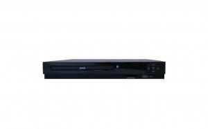 DVD E-boda Mini 70 HDMI