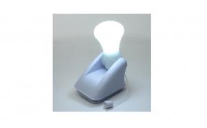 Bec fara fir Handy Bulb