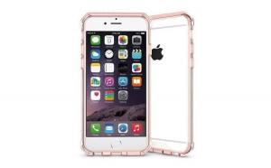 Husa Apple Iphone 6 Apple Iphone 6S -