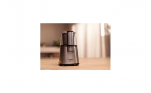 Rasnit de cafea Solac Stillo MC6251