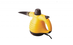 Curatator cu abur Steam Cleaner