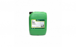 Ulei hidraulic Olipes MAXIFLUID 46 HLP H46
