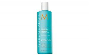 Sampon hidratant Moroccanoil Hydration,