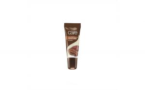 Balsam de buze Avon Care cu unt de cacao