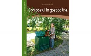 Compostul in gospodarie - Kraft Von